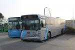 Arriva 3218