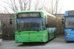Arriva 3302