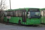 Arriva 3280
