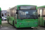 Arriva 3271