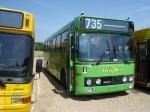 Wulff Bus 3109
