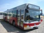Odense Bybusser 89