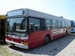 Odense Bybusser 86