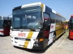 Pan Bus 266