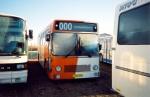 Combus 2139