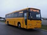 Ditobus 4633