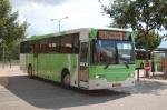 Tide Bus 8186