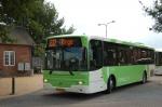 Tide Bus 8065