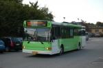 Tide Bus 8120