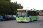 Tide Bus 8063