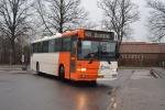 Ditobus 4290