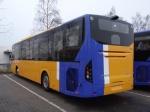 City-Trafik 689