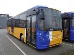 City-Trafik 690