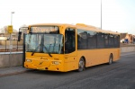Funchs Turisttrafik 7034