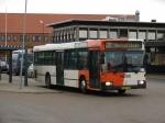 Ditobus 267