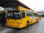 Arriva 5562