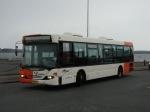 Ditobus 293