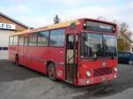 Østbornholms Lokaltrafik Freja