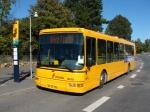 Netbus 8415