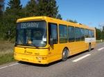 Netbus 8429