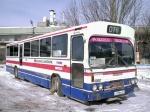 Trans-Express 00657