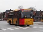 Nettbuss 8480