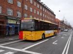 Nettbuss 8489