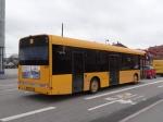 Anchersen 3220