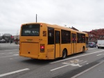 City-Trafik 2530