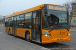 De Hvide Busser 8787