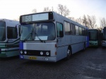 Faarup Rute- og Turistbusser 15