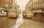 Pan Bus 84 og 80/81