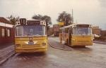 KS 324 og 93