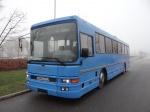 Nordfyns Busser 9