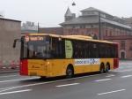 Nettbuss 8471