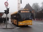 Anchersen 3222