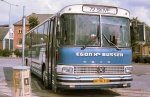 Egon H.s Busser
