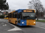 City-Trafik 2544