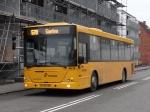 Ditobus 4636