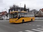 Nobina 6118