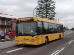City-Trafik 2832