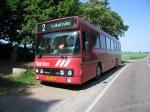 Bømler Bus