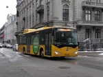 City-Trafik 8966