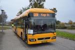Lokalbus 4001