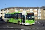 Tide Bus 8009