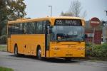 Ditobus 4695