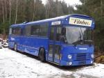 Filmbussen