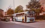 Holstebro Bybusser 3