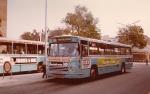 Holstebro Bybusser 1