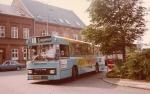 Holstebro Bybusser 2